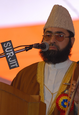 Maulana Umair Ahmed Ilyasi